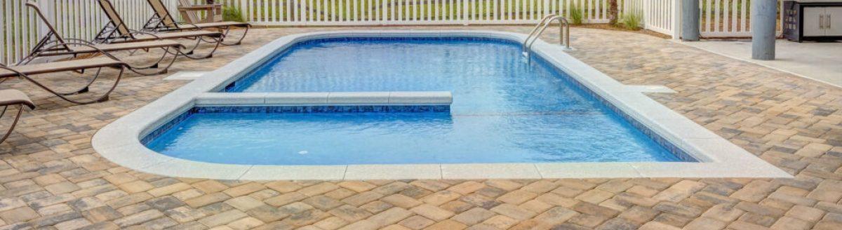 demande-de-permis-installation-de--piscine-1